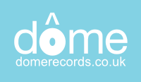 Dome Records